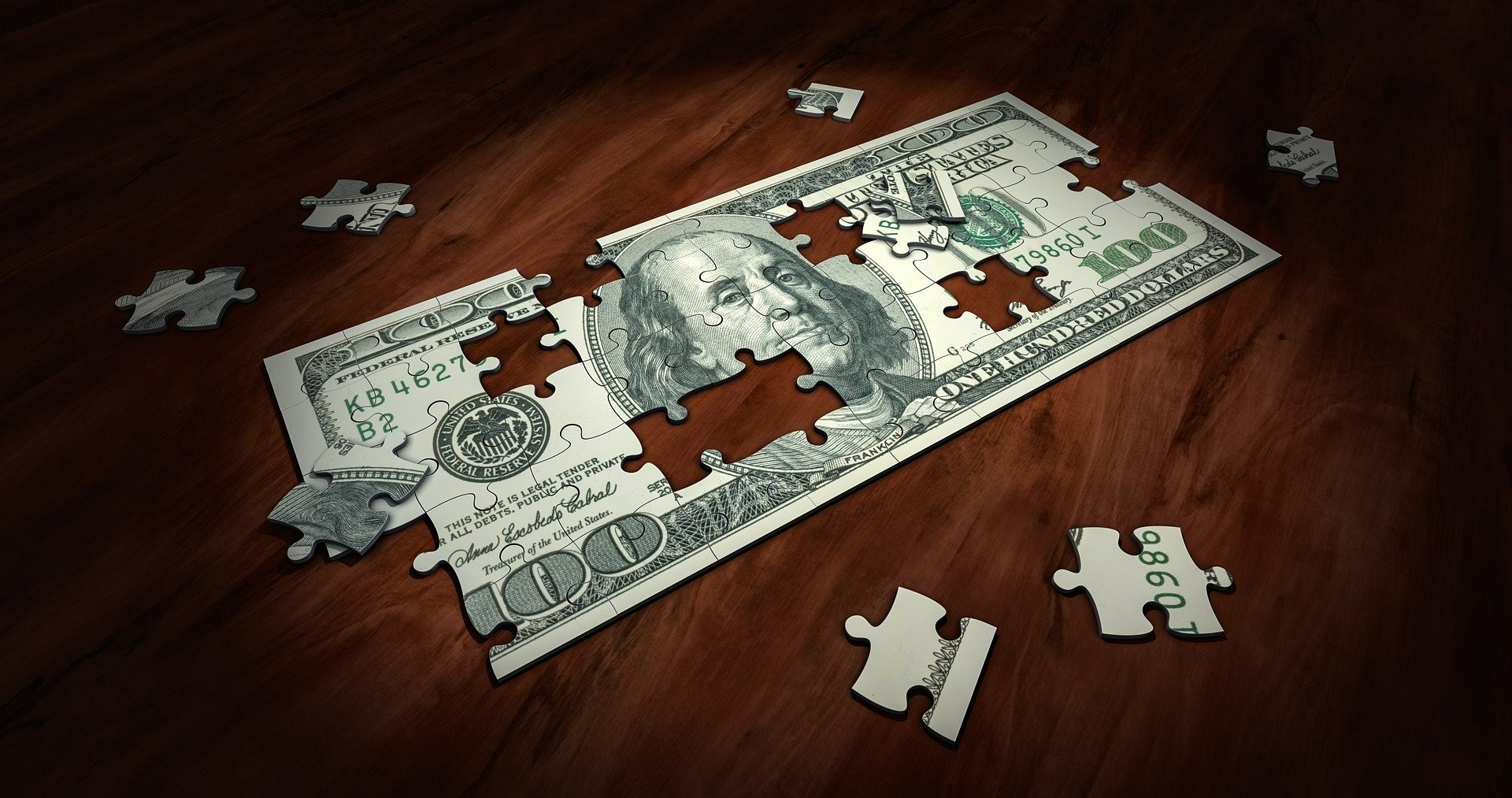 How Effective Cash Management Services Can Make a Difference during This Tough Time